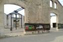 Arles photos festival